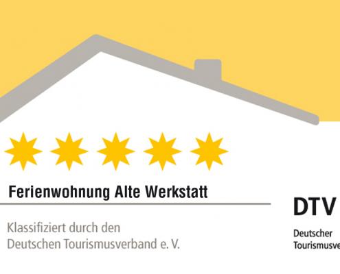 Steinermühle Tourismusverband Alte Werkstatt