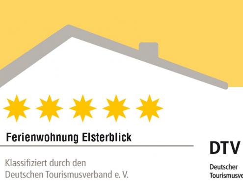 Steinermühle Tourismusverband Elsterblick